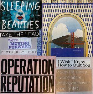 IMG_0118_Anne Lauren_Sleeping Beauties