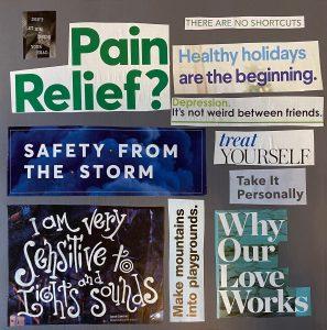 Anne Lauren_Pain Relief