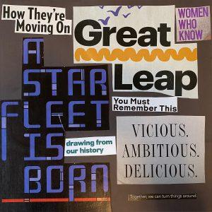 Anne Lauren_Great leap