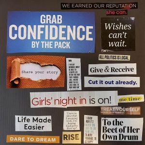 Anne Lauren_Grab Confidence