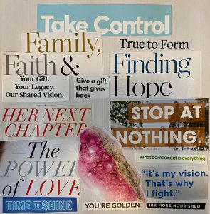 Anne Lauren_Take Control